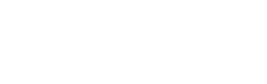 Ruptured Reality